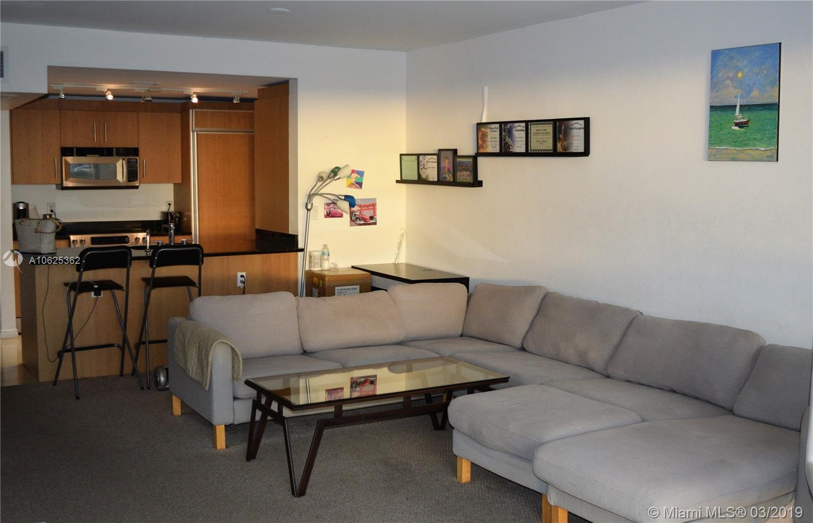 10275 Collins ave-728 bal-harbour-fl-33154-a10625362-Pic08