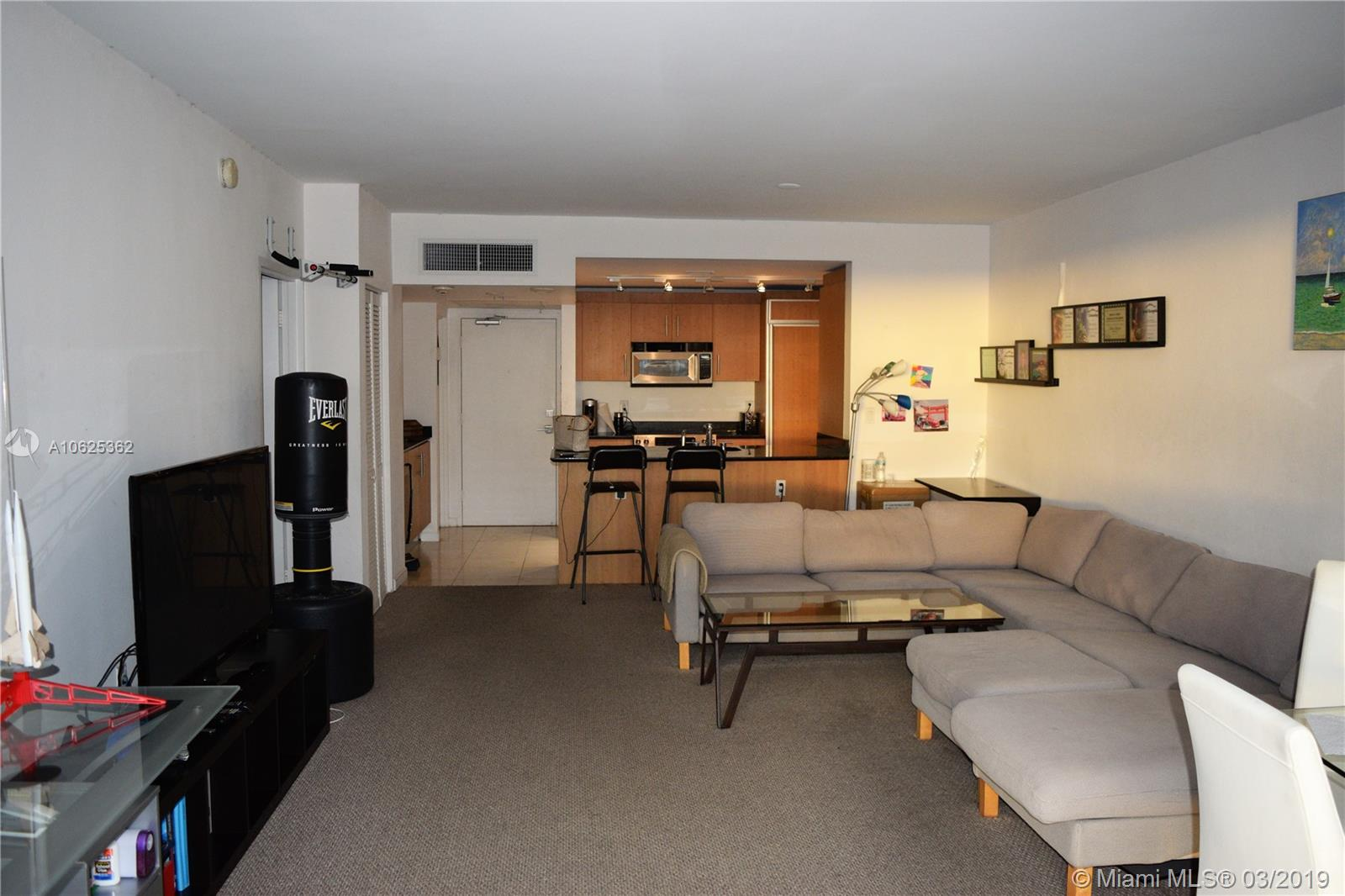 10275 Collins ave-728 bal-harbour-fl-33154-a10625362-Pic09