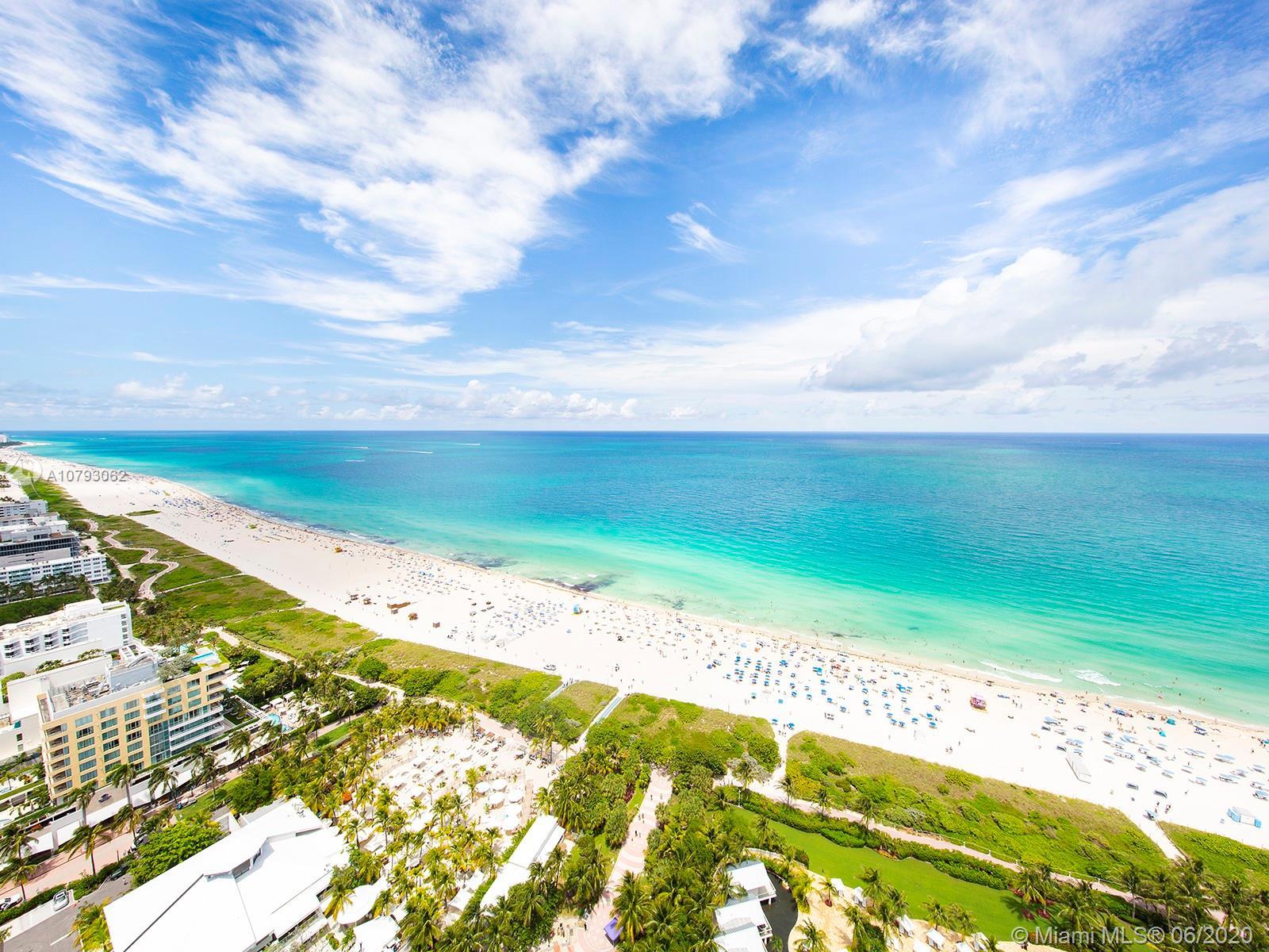 50 Pointe dr-3401 miami-beach-fl-33139-a10793062-Pic19