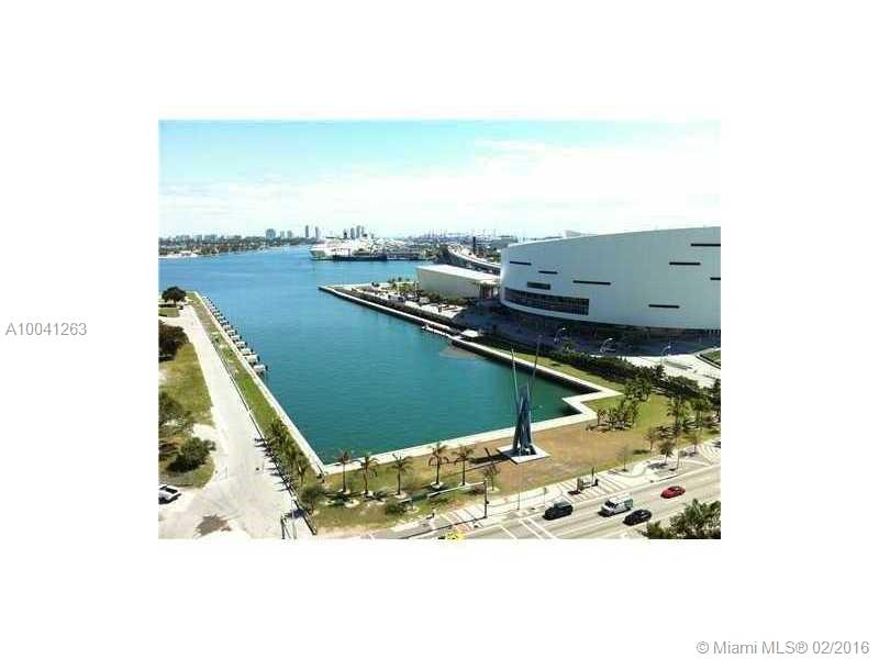 900 Biscayne blvd-TH1705 miami--fl-33132-a10041263-Pic20