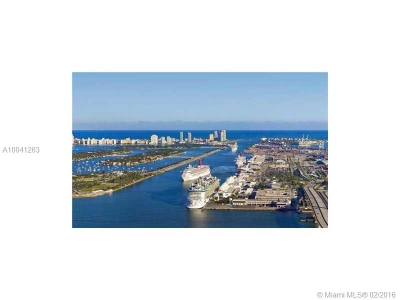 900 Biscayne blvd-TH1705 miami--fl-33132-a10041263-Pic22