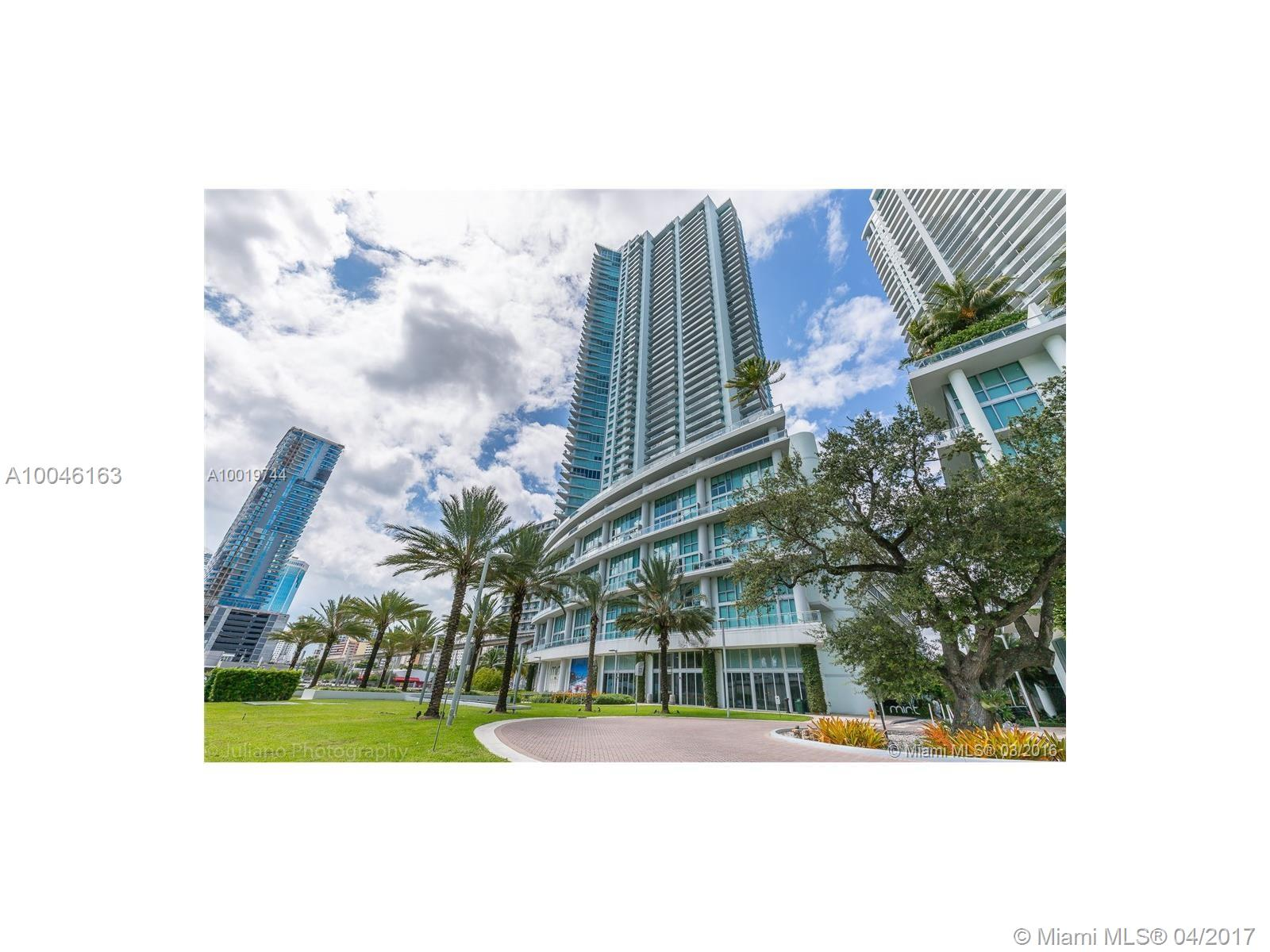 92 Sw 3rd St #511, Miami FL, 33130