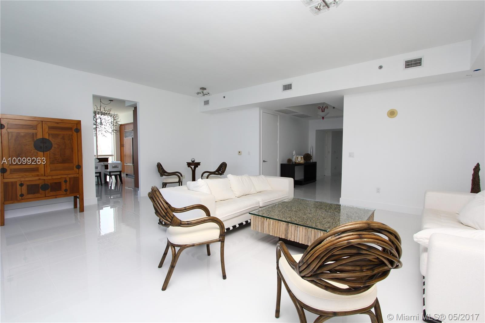 15811 Collins ave-901 sunny-isles-beach--fl-33160-a10099263-Pic11