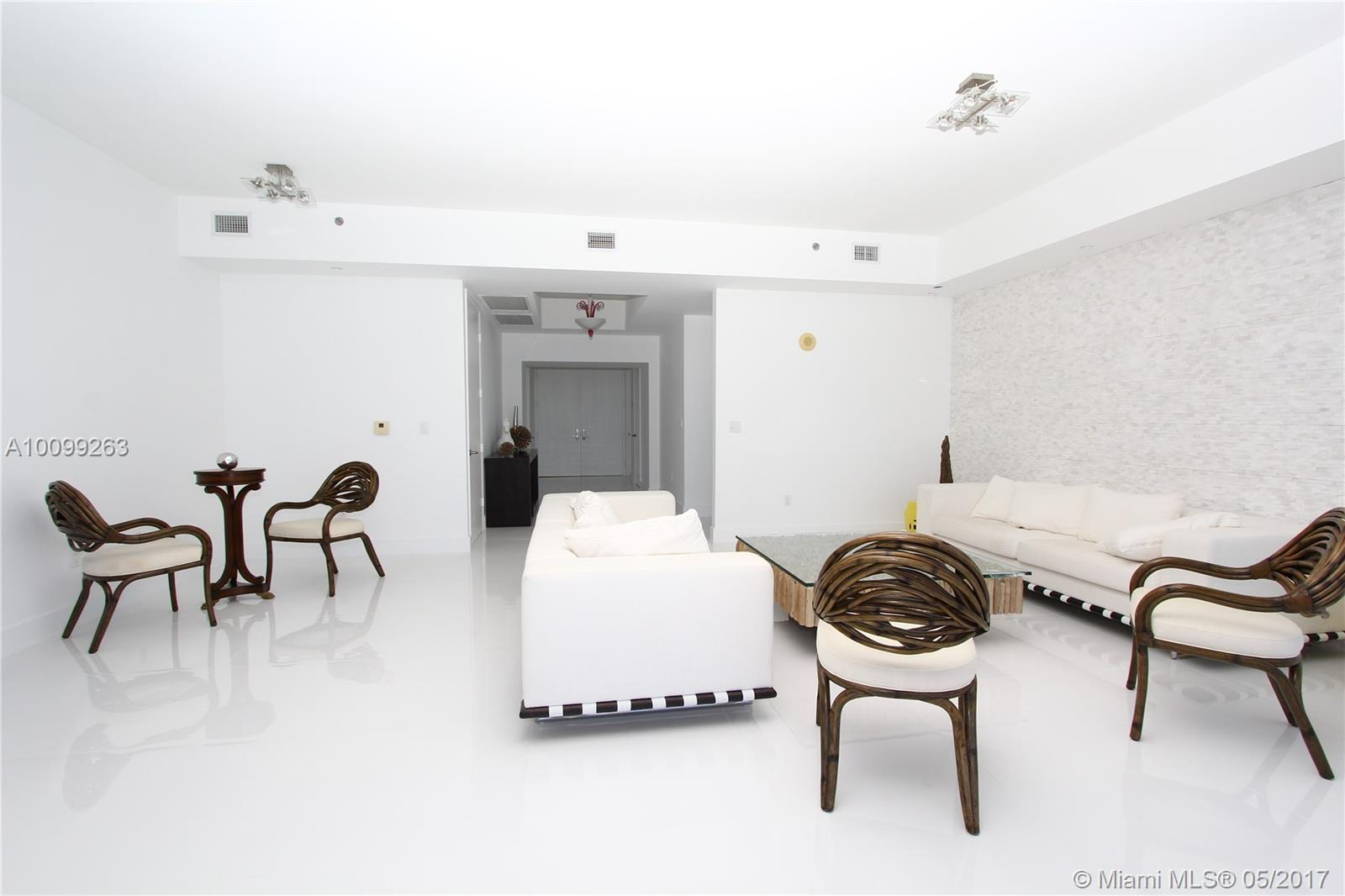 15811 Collins ave-901 sunny-isles-beach--fl-33160-a10099263-Pic12