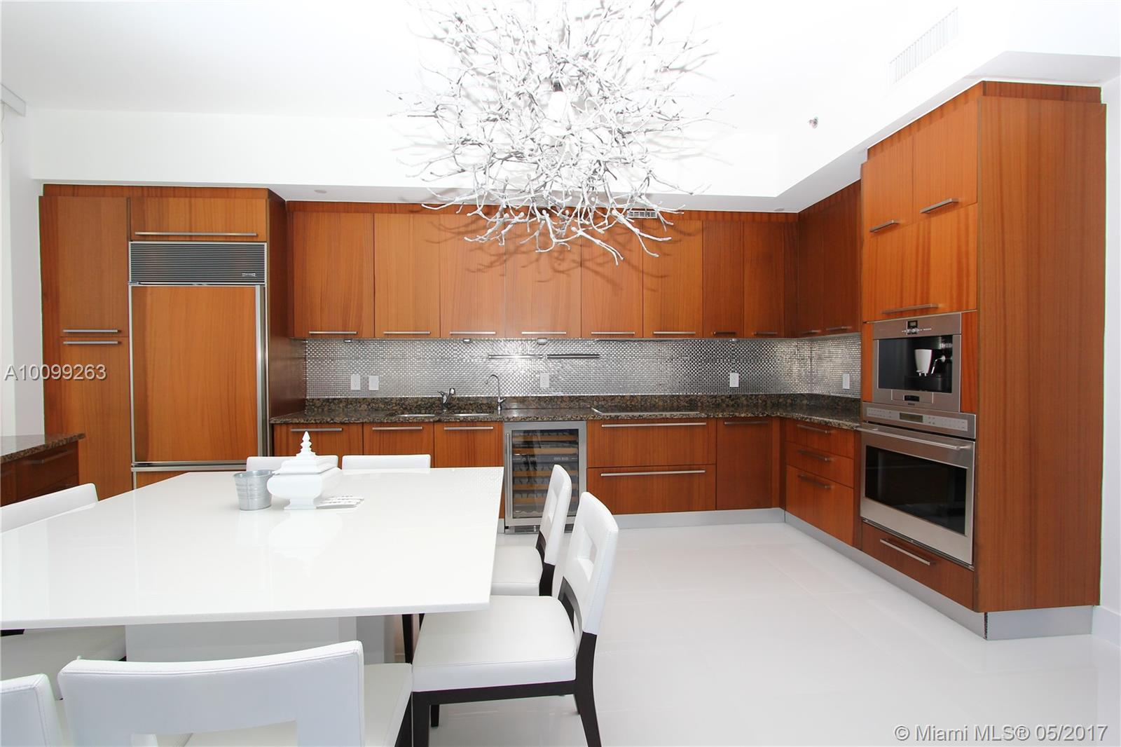 15811 Collins ave-901 sunny-isles-beach--fl-33160-a10099263-Pic14