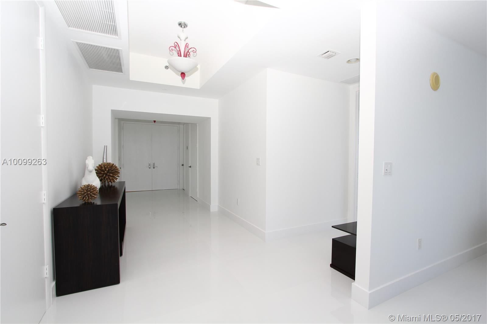 15811 Collins ave-901 sunny-isles-beach--fl-33160-a10099263-Pic17
