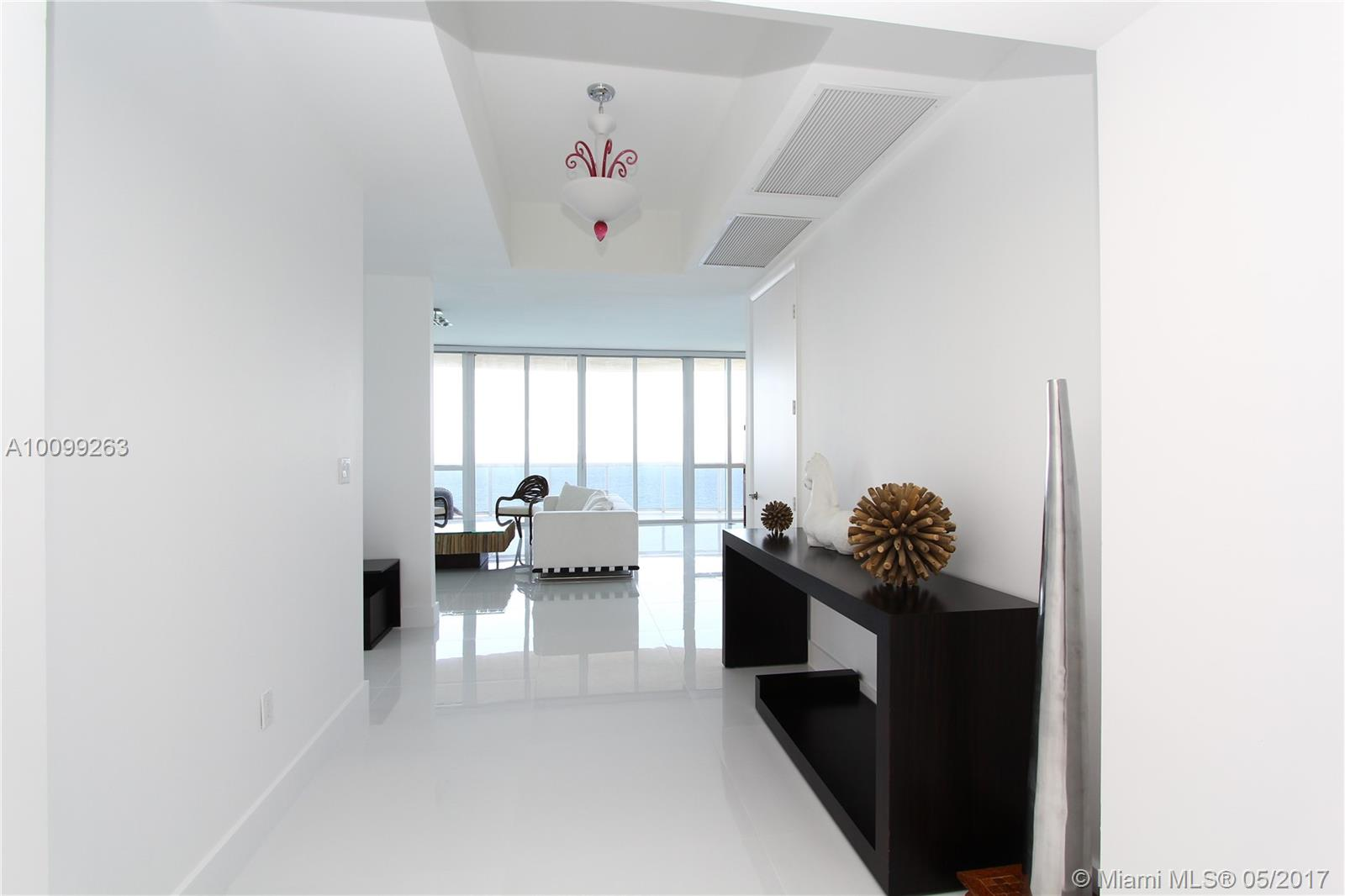 15811 Collins ave-901 sunny-isles-beach--fl-33160-a10099263-Pic20