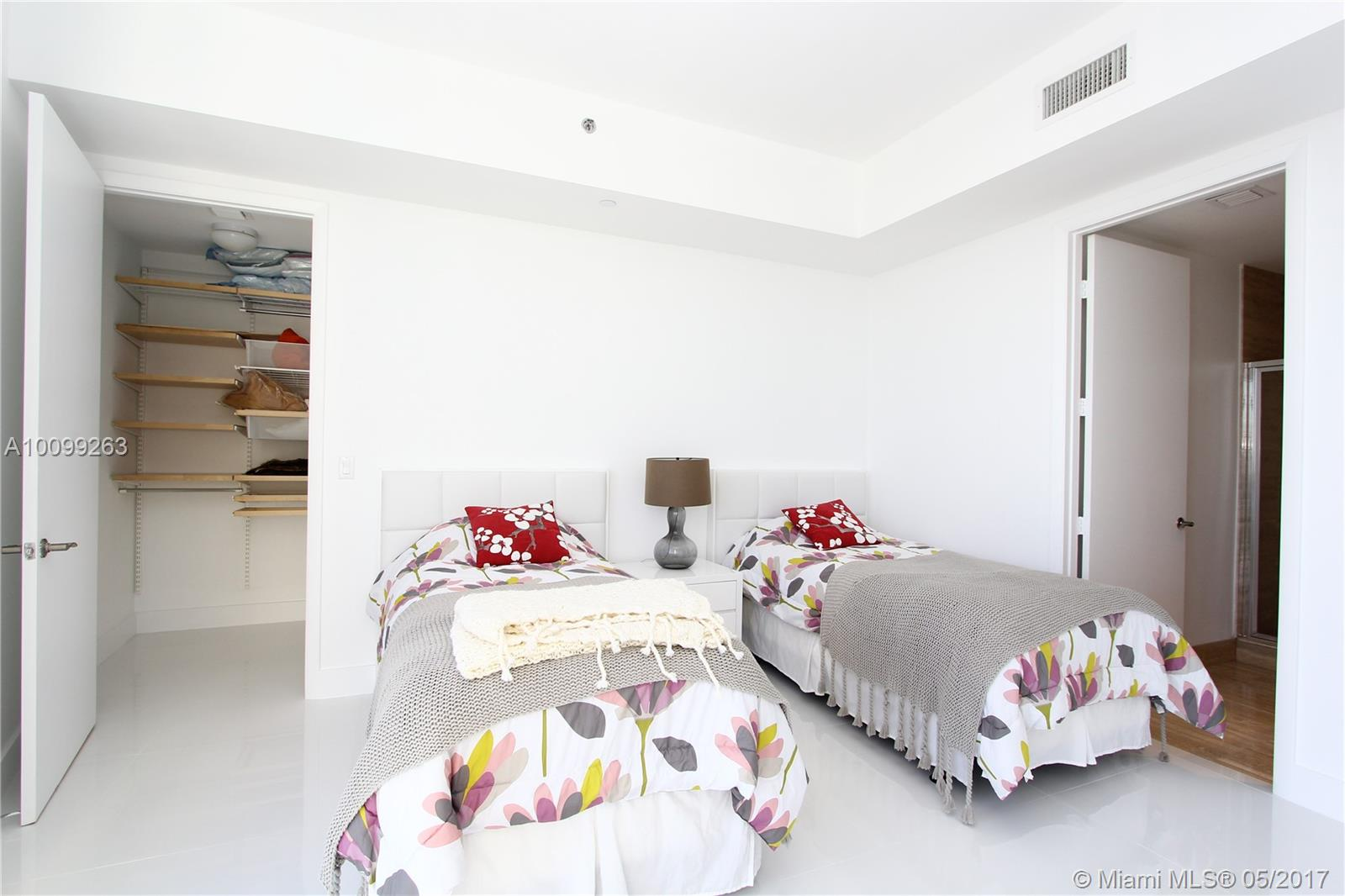 15811 Collins ave-901 sunny-isles-beach--fl-33160-a10099263-Pic24