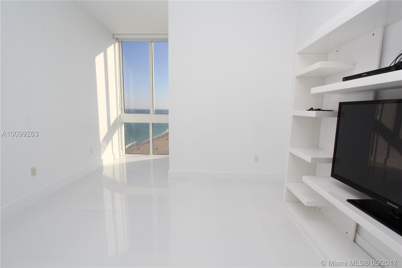 15811 Collins ave-901 sunny-isles-beach--fl-33160-a10099263-Pic28