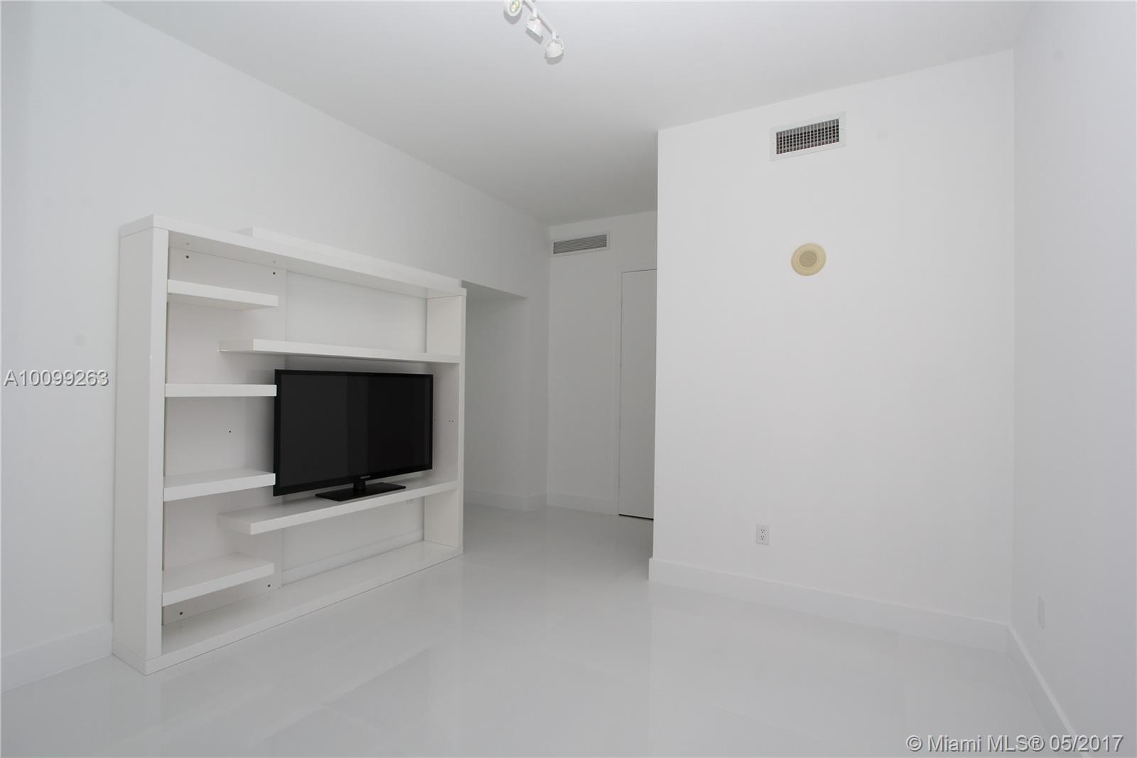 15811 Collins ave-901 sunny-isles-beach--fl-33160-a10099263-Pic34