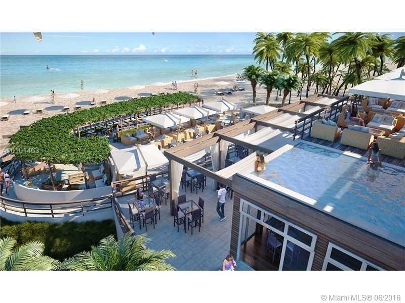 2602 Hallandale beach blvd-T501 hallandale--fl-33009-a10101463-Pic22