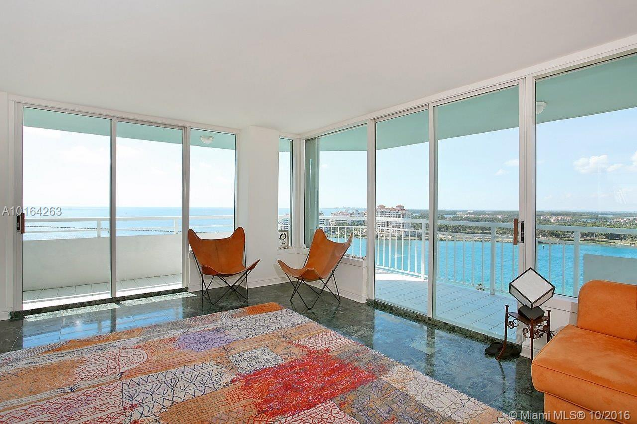 400 Pointe dr-1603 miami-beach--fl-33139-a10164263-Pic01