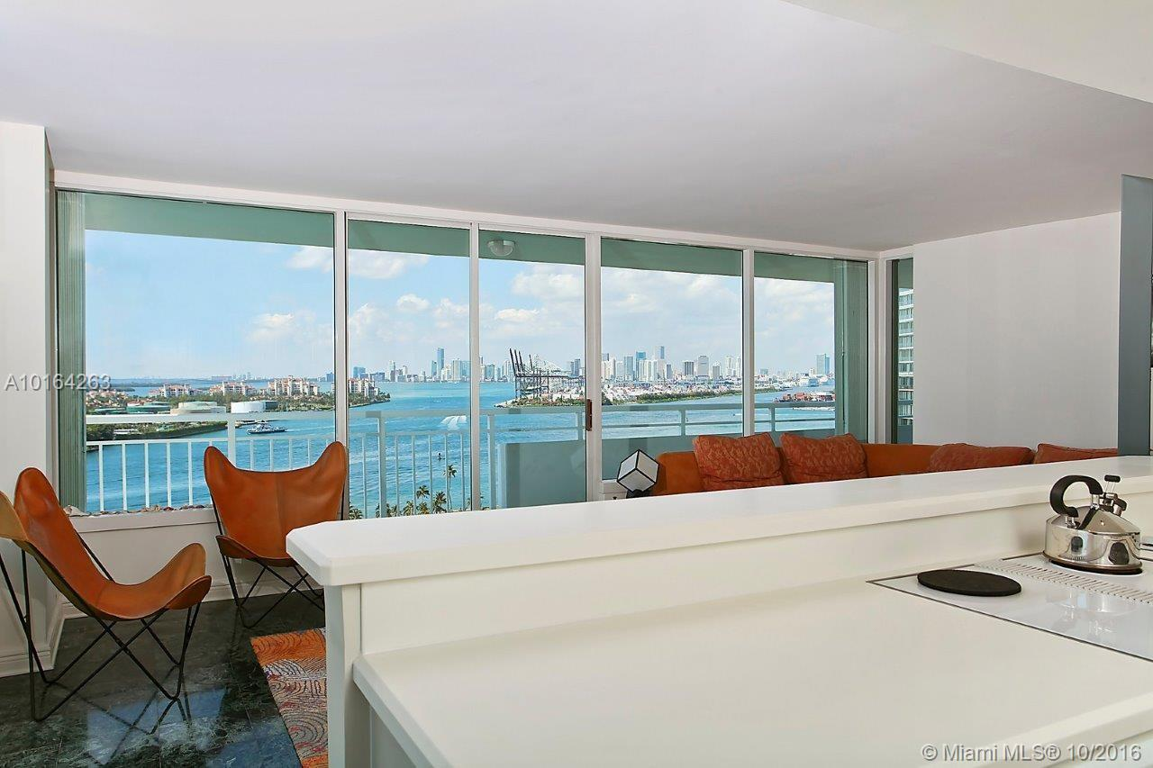 400 Pointe dr-1603 miami-beach--fl-33139-a10164263-Pic10