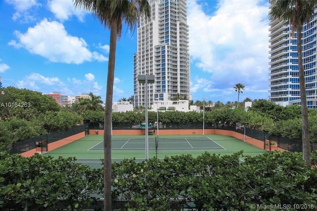 400 Pointe dr-1603 miami-beach--fl-33139-a10164263-Pic15