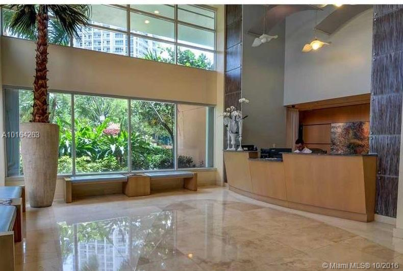 400 Pointe dr-1603 miami-beach--fl-33139-a10164263-Pic16