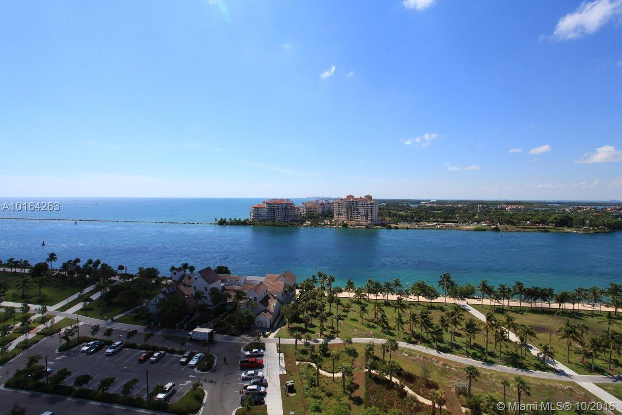 400 Pointe dr-1603 miami-beach--fl-33139-a10164263-Pic02