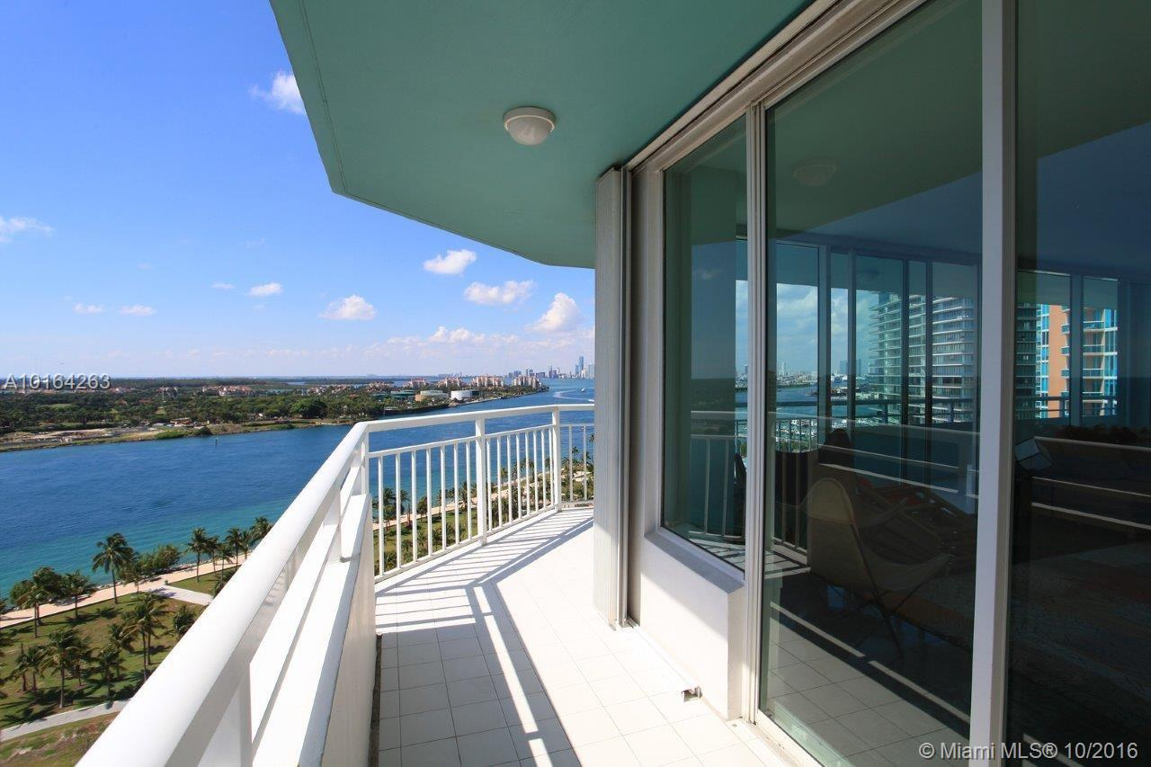 400 Pointe dr-1603 miami-beach--fl-33139-a10164263-Pic04