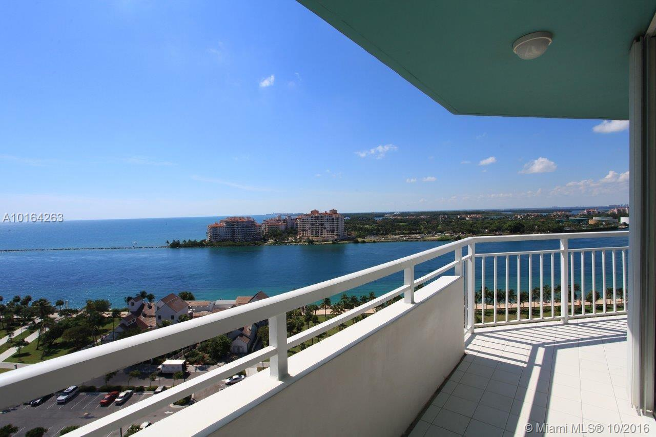 400 Pointe dr-1603 miami-beach--fl-33139-a10164263-Pic05