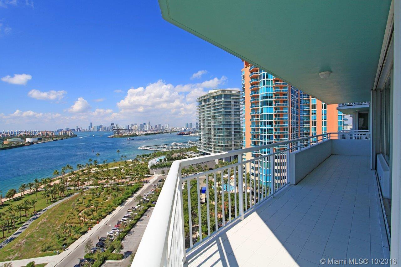 400 Pointe dr-1603 miami-beach--fl-33139-a10164263-Pic06