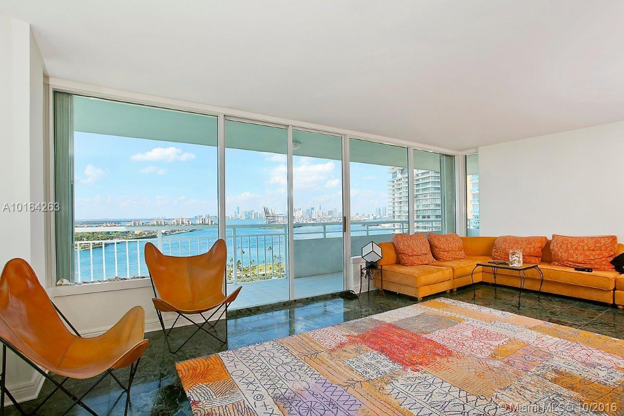 400 Pointe dr-1603 miami-beach--fl-33139-a10164263-Pic09
