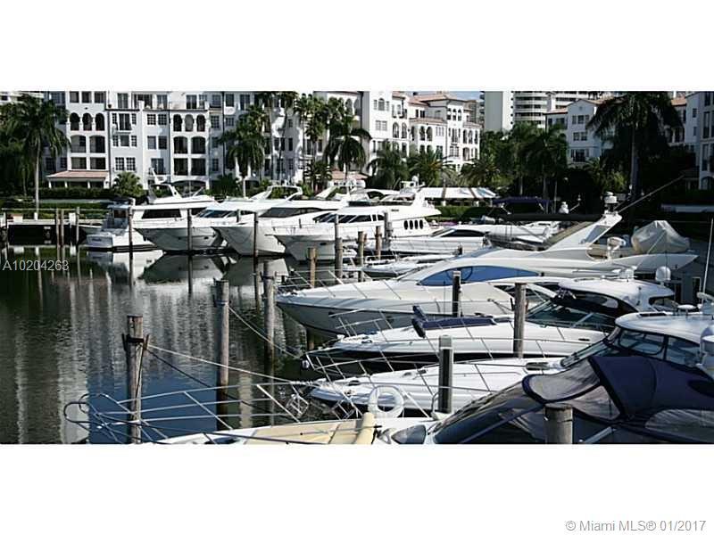2000 Island Blvd # 3003, Aventura , FL 33160