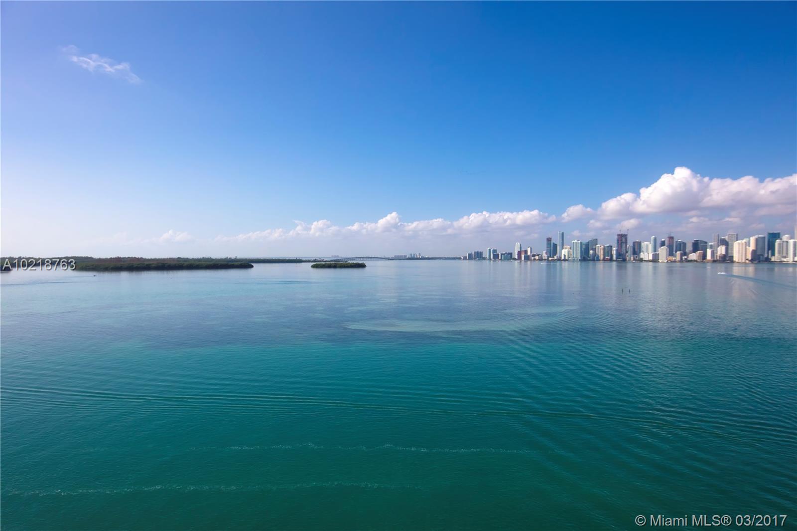 5171 Fisher island dr-5171 miami--fl-33109-a10218763-Pic03