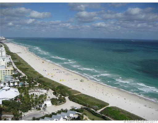 100 Pointe dr-2807 miami-beach--fl-33139-a10219663-Pic01