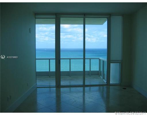 100 Pointe dr-2807 miami-beach--fl-33139-a10219663-Pic03