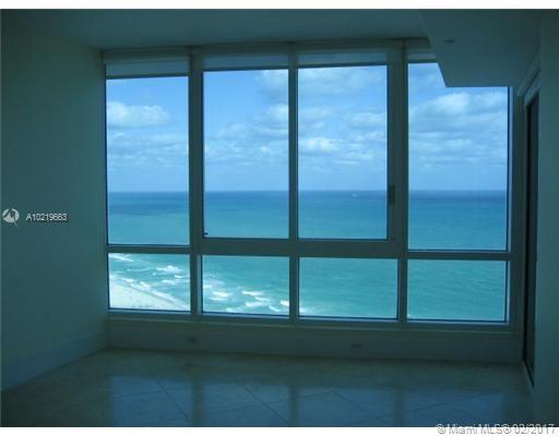 100 Pointe dr-2807 miami-beach--fl-33139-a10219663-Pic04