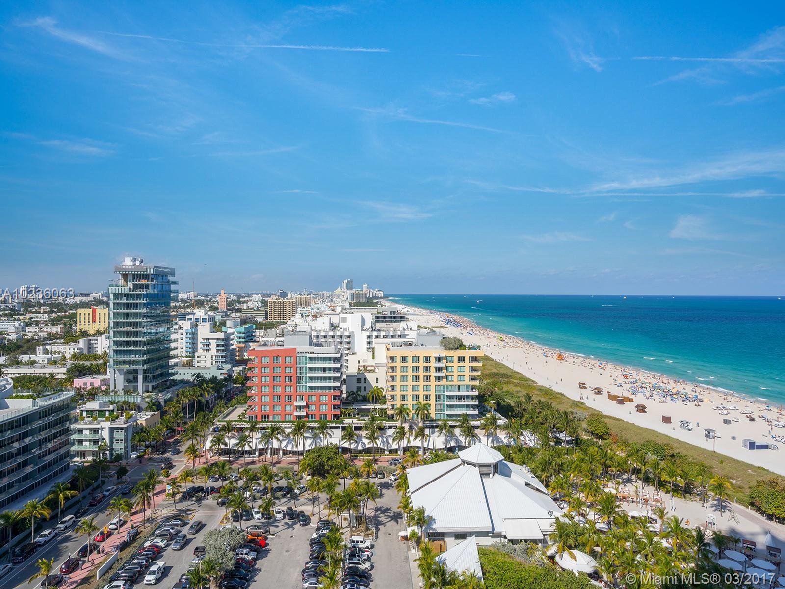 50 Pointe dr-1801 miami-beach--fl-33139-a10236063-Pic23