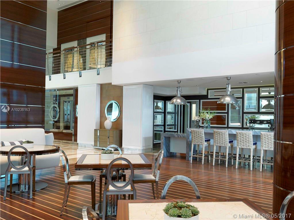 17475 Collins ave-Sky Villa sunny-isles-beach--fl-33160-a10238163-Pic10