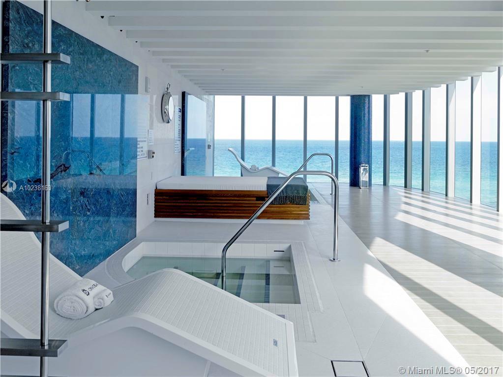 17475 Collins ave-Sky Villa sunny-isles-beach--fl-33160-a10238163-Pic12