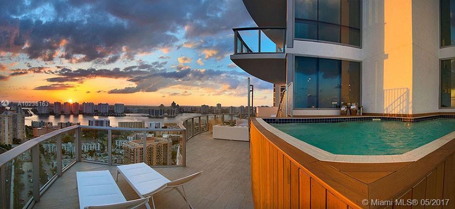17475 Collins ave-Sky Villa sunny-isles-beach--fl-33160-a10238163-Pic14