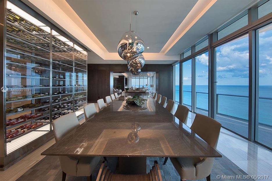 17475 Collins ave-Sky Villa sunny-isles-beach--fl-33160-a10238163-Pic16