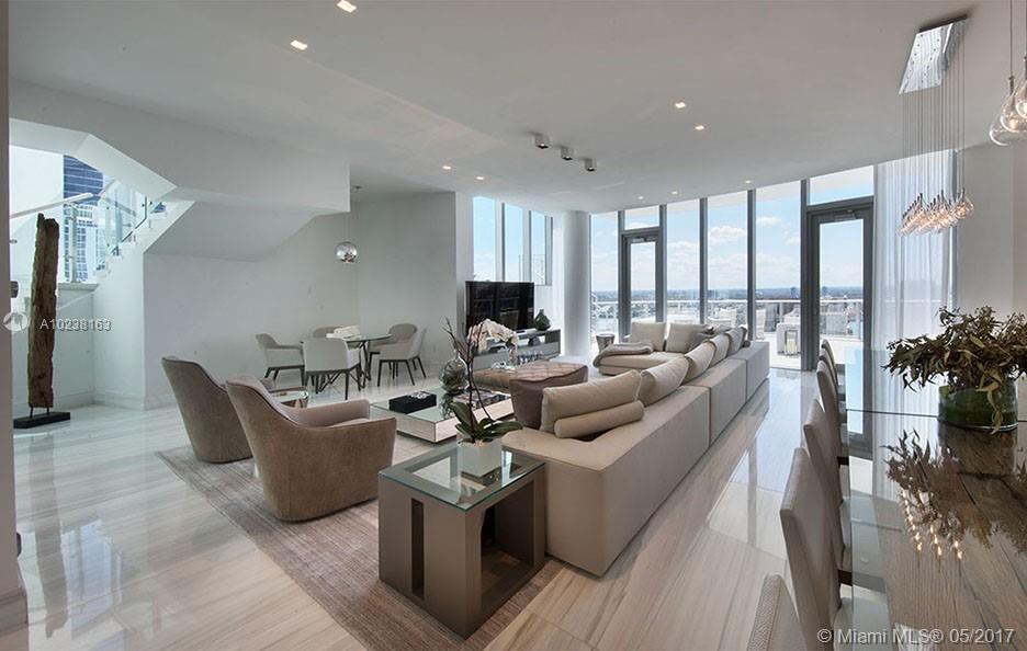 17475 Collins ave-Sky Villa sunny-isles-beach--fl-33160-a10238163-Pic18