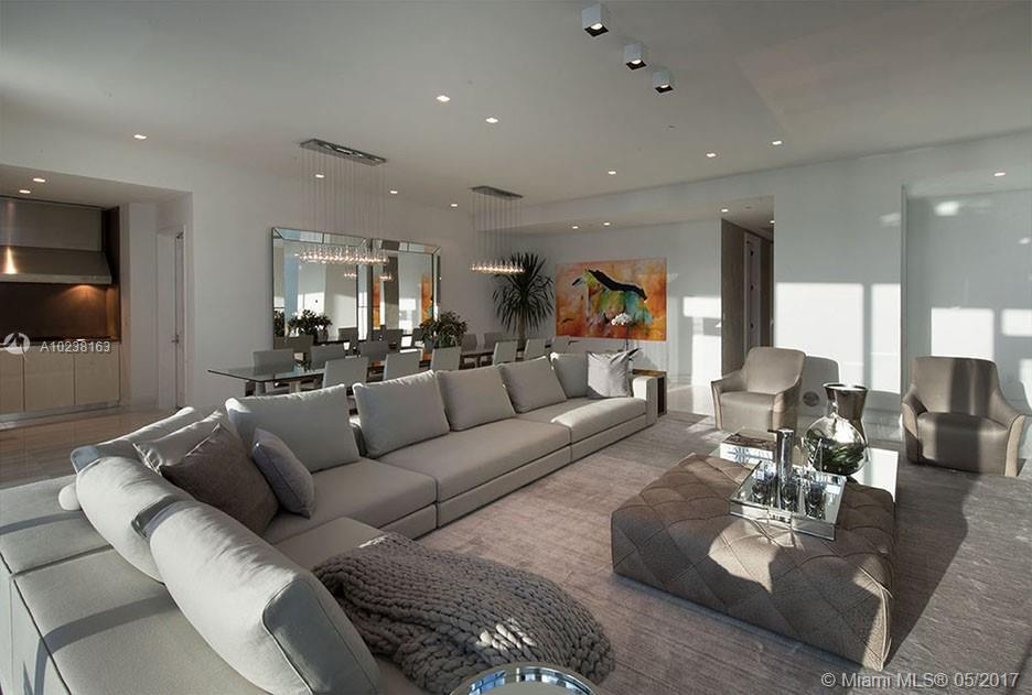 17475 Collins ave-Sky Villa sunny-isles-beach--fl-33160-a10238163-Pic19