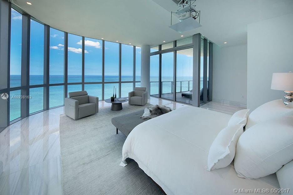 17475 Collins ave-Sky Villa sunny-isles-beach--fl-33160-a10238163-Pic24