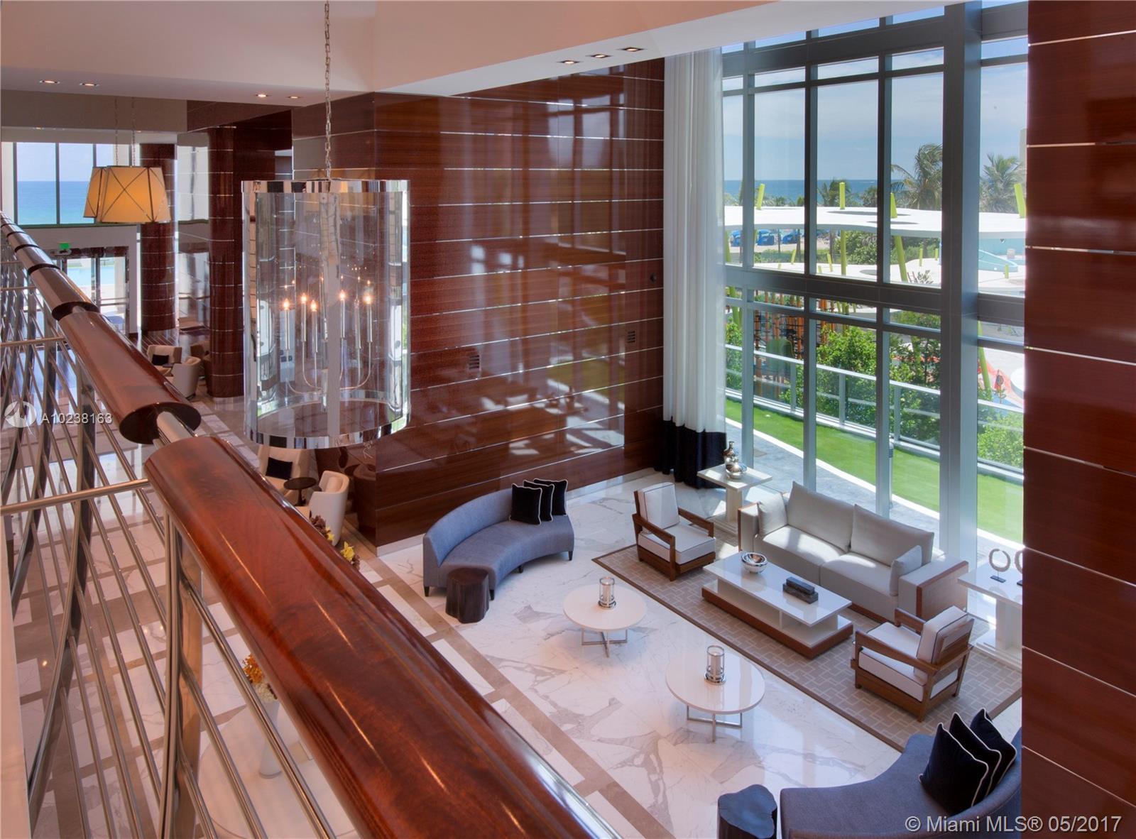 17475 Collins ave-Sky Villa sunny-isles-beach--fl-33160-a10238163-Pic04