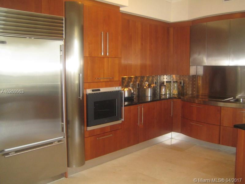 18101 Collins ave-1108 sunny-isles-beach--fl-33160-a10260063-Pic01