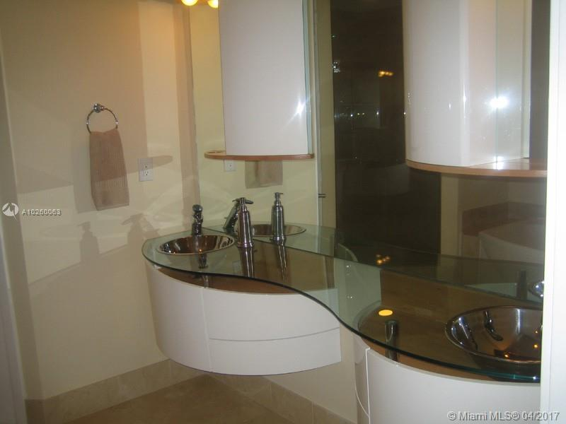 18101 Collins ave-1108 sunny-isles-beach--fl-33160-a10260063-Pic10