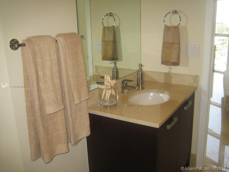 18101 Collins ave-1108 sunny-isles-beach--fl-33160-a10260063-Pic14