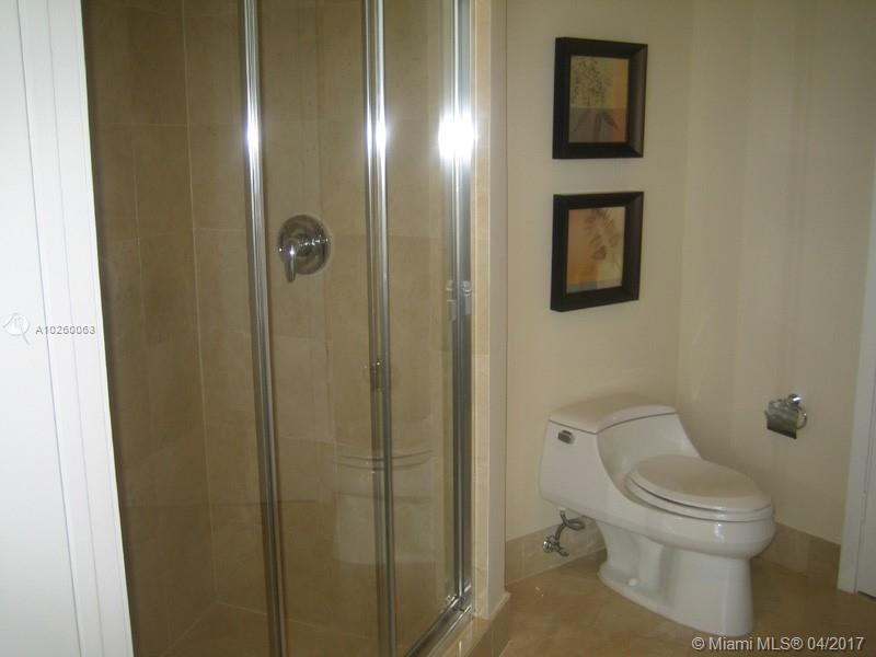 18101 Collins ave-1108 sunny-isles-beach--fl-33160-a10260063-Pic15