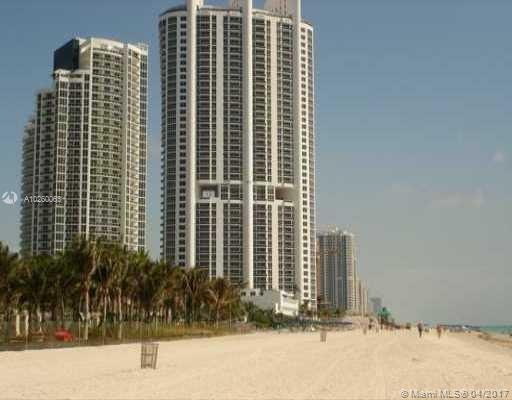 18101 Collins ave-1108 sunny-isles-beach--fl-33160-a10260063-Pic18