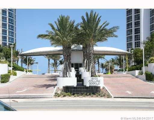 18101 Collins ave-1108 sunny-isles-beach--fl-33160-a10260063-Pic19
