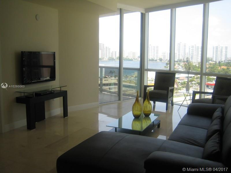 18101 Collins ave-1108 sunny-isles-beach--fl-33160-a10260063-Pic02