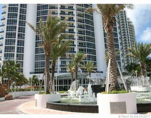 18101 Collins ave-1108 sunny-isles-beach--fl-33160-a10260063-Pic20