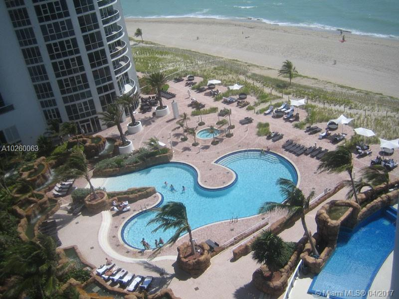 18101 Collins ave-1108 sunny-isles-beach--fl-33160-a10260063-Pic06