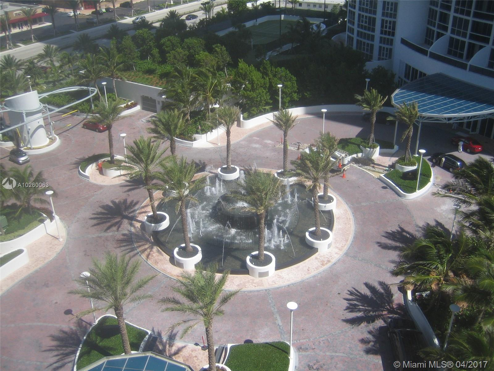 18101 Collins ave-1108 sunny-isles-beach--fl-33160-a10260063-Pic07