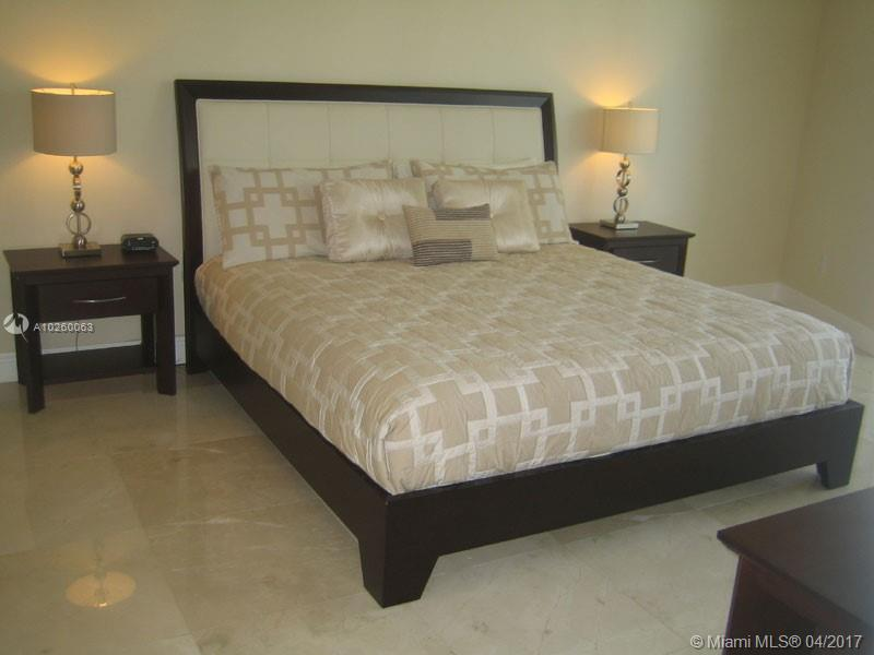 18101 Collins ave-1108 sunny-isles-beach--fl-33160-a10260063-Pic08