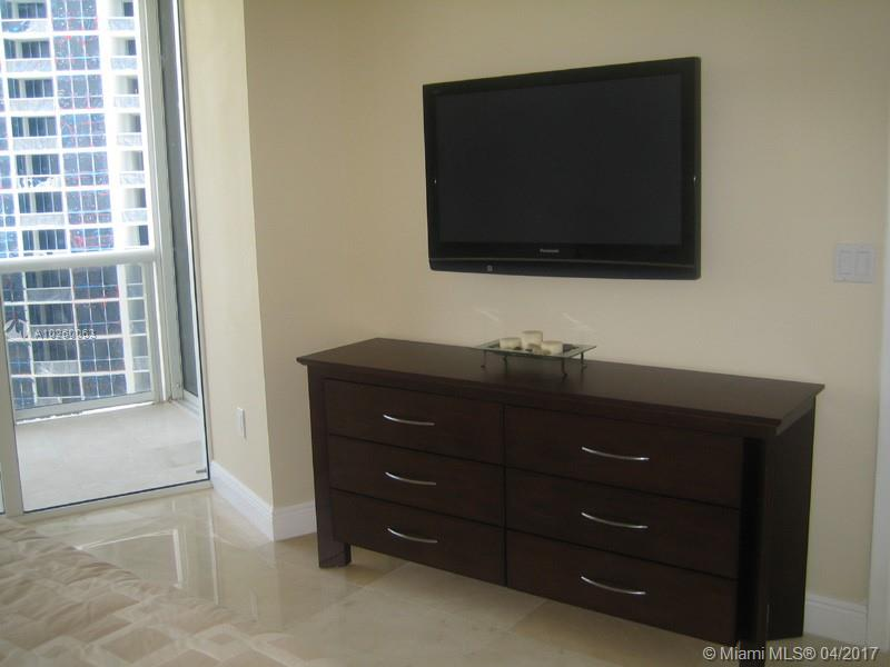 18101 Collins ave-1108 sunny-isles-beach--fl-33160-a10260063-Pic09